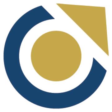 2018 $2 Demigods - Achilles 2oz Ultra High Relief Coin Angle